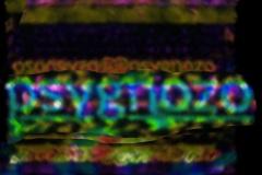 psygnozo3