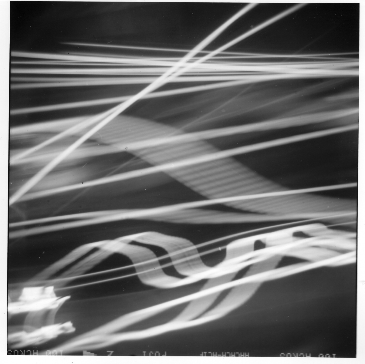 motographies-tirage_0001